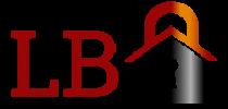 Linköpings brandservice